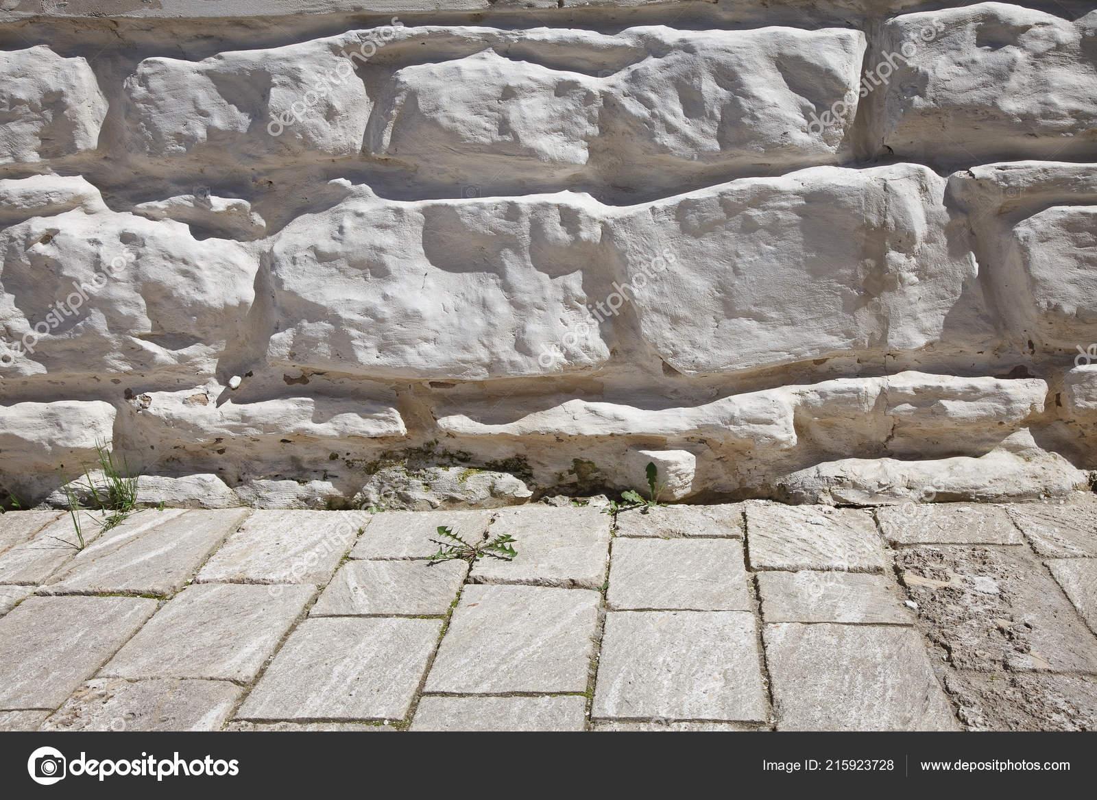 Rivestimento In Pietra Naturale : Le nostre pietre naturali gaverini posa pavimenti e rivestimenti