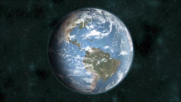 Globale Erwärmung Klimawandel