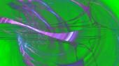 Fényképek Fantasy kaotikus színes fraktál minta. Absztrakt fraktál alakzatok. 3D rendering illusztráció háttér vagy háttérkép