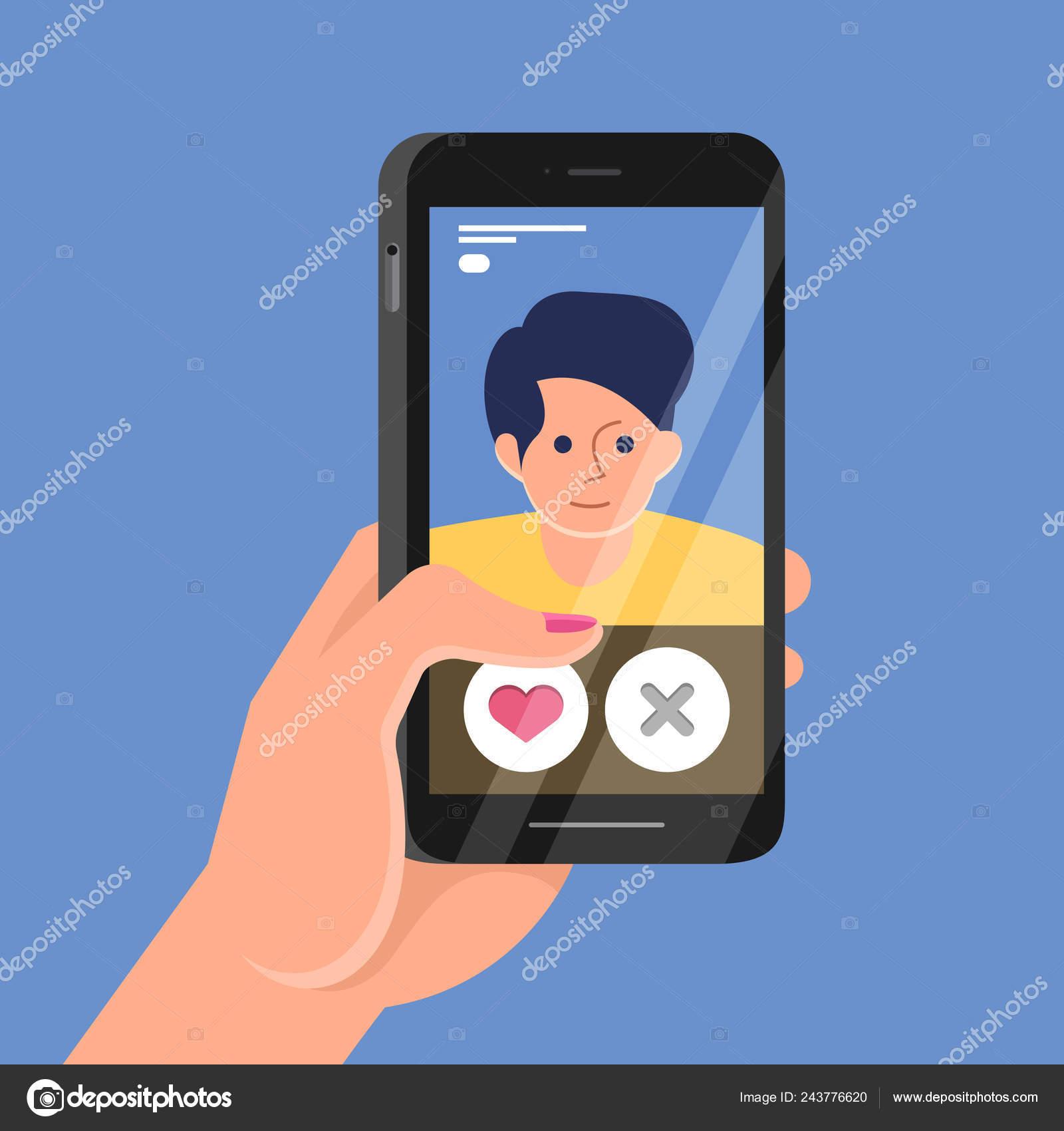 Gasleitung berechnen online dating