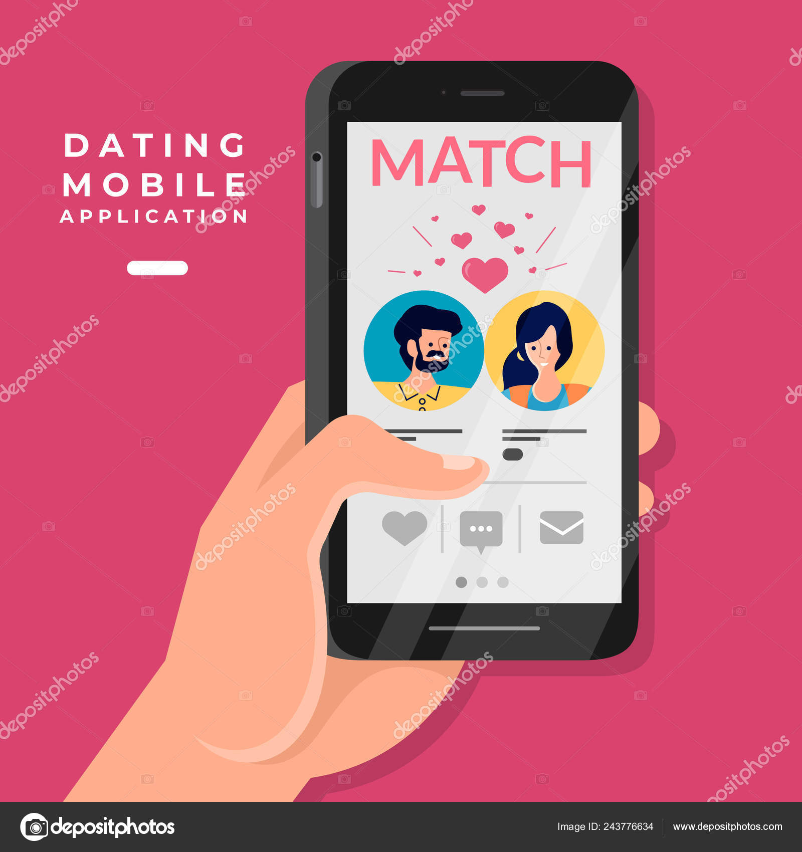 dating site accra
