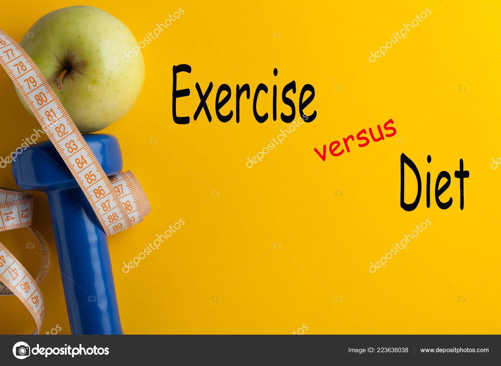 Ejercicios Dieta Para Bajar Peso Cita Aptitud Motivacional