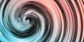 Obchodní Software pro řízení jako abstraktní pojem představa