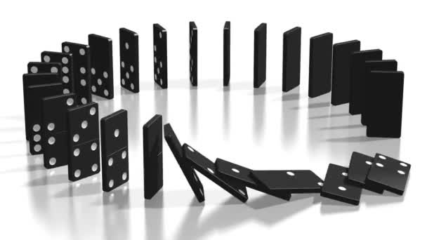 depositphotos_238609246-stock-video-domino-effect-animation-black-domino.jpg