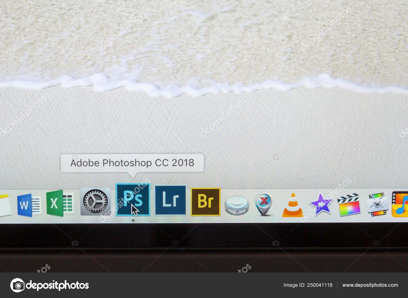 adobe photoshop download for macbook