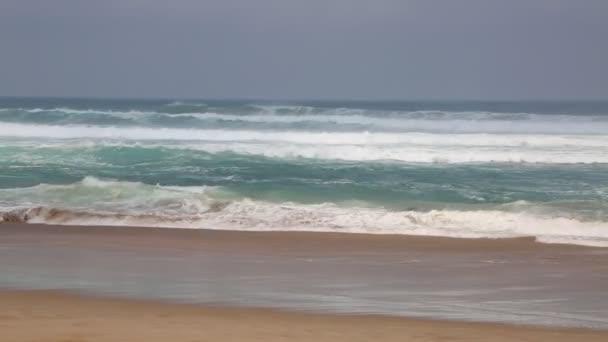 Johanna Beach - Victoria, Ausztrália