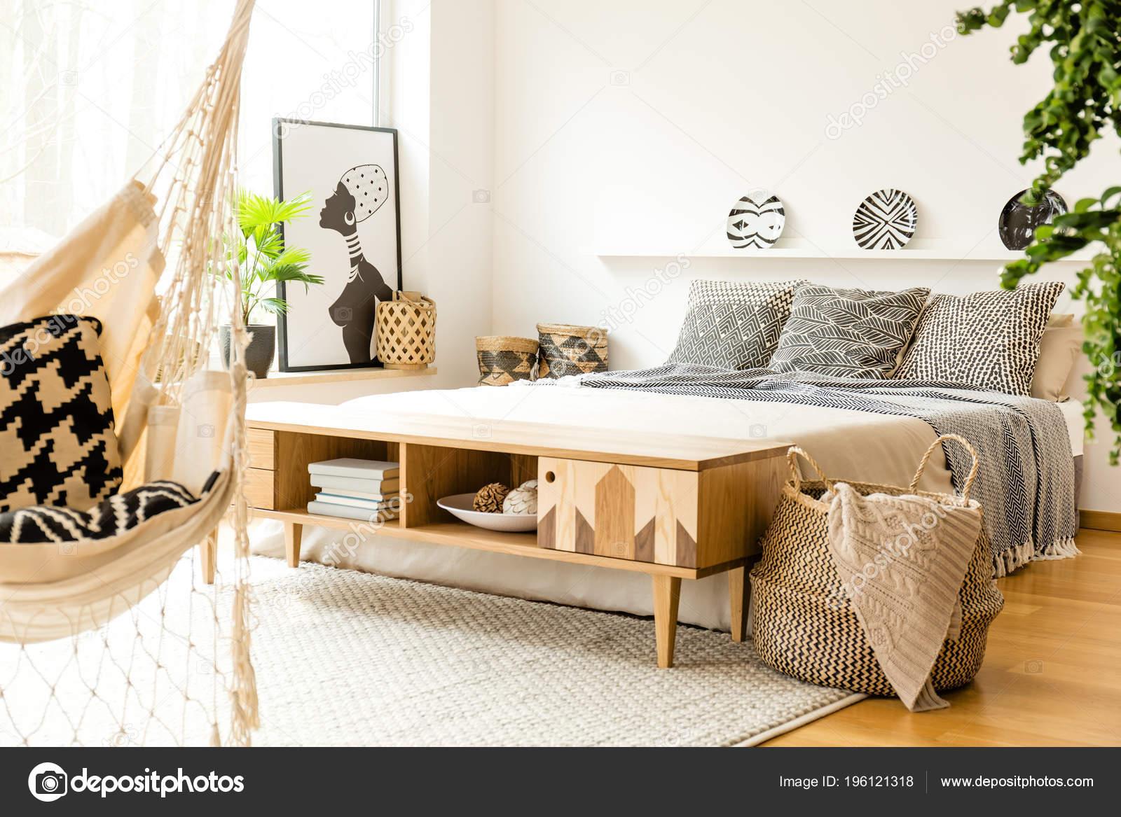 Letto Rustico Legno : Letti rustici in legno camere da letto in legno rustico perfect