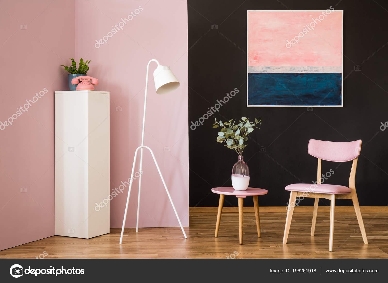 Licht Roze Stoel : Barok stoel roze kind luxe leen bakker aanbieding kinderstoel