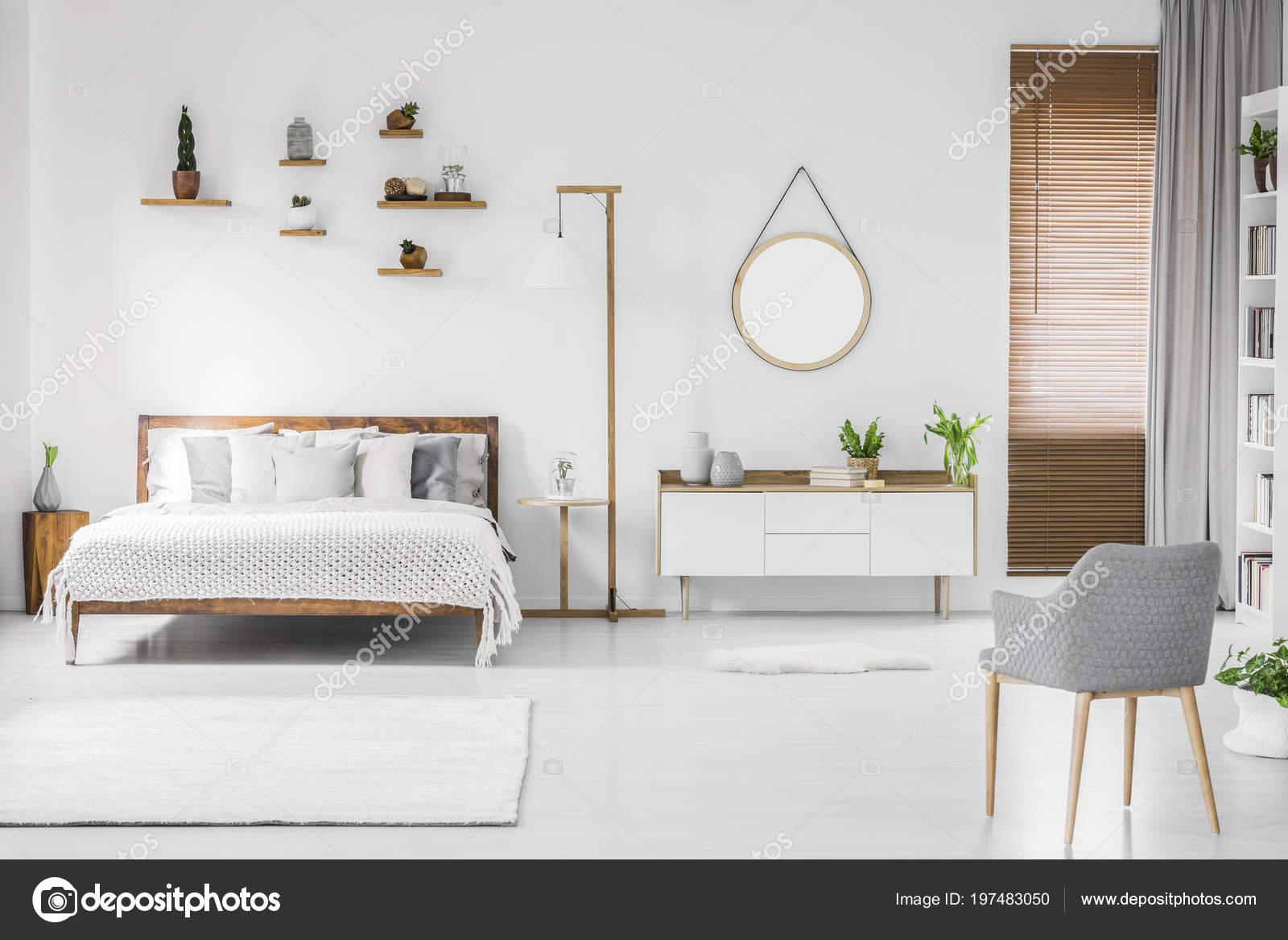 Letti In Legno Bianco : Testate letti lovely letto matrimoniale legno bianco