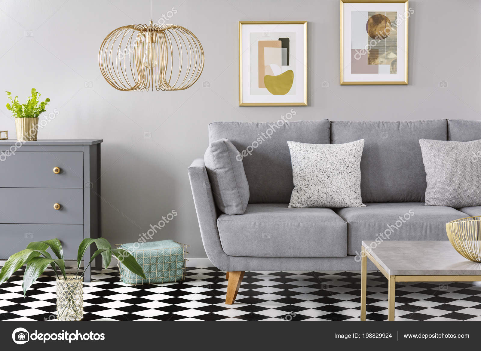 https://st4.depositphotos.com/2249091/19882/i/1600/depositphotos_198829924-stockafbeelding-gouden-lamp-grijs-woonkamer-interieur.jpg