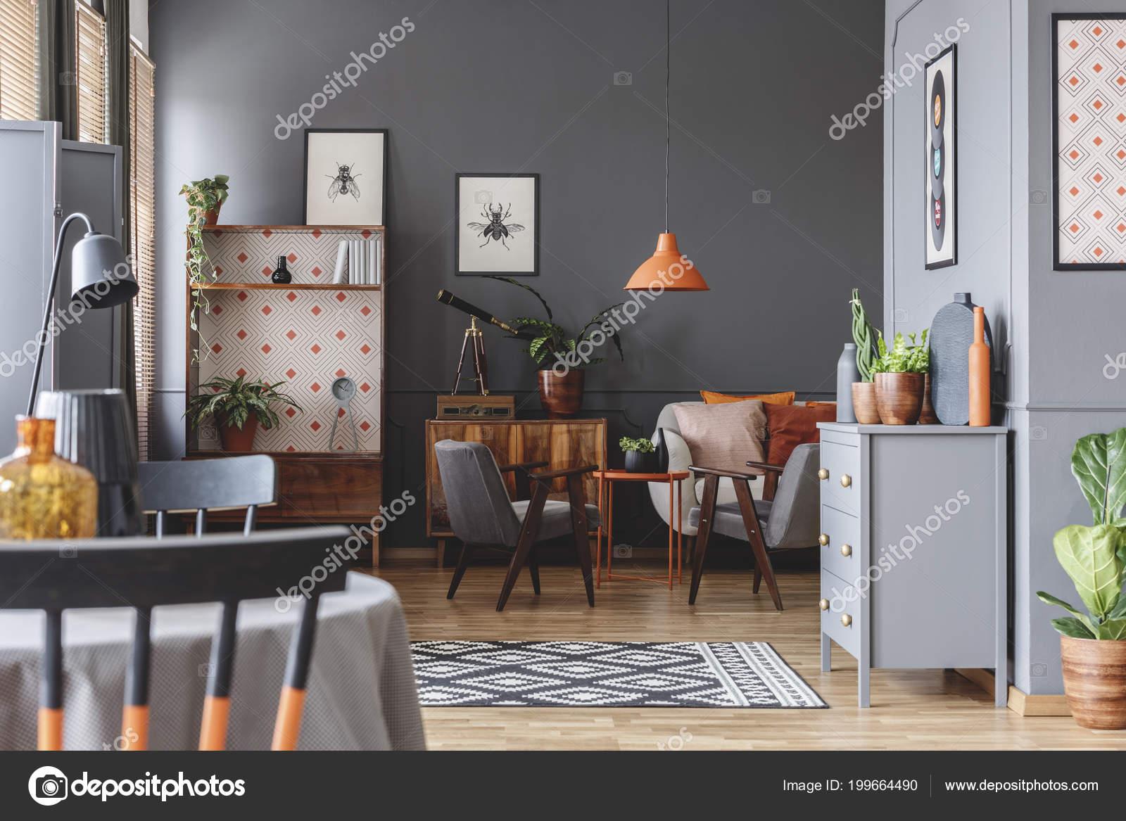 Lamp Boven Tafel : Eettafel lamp kopen altijd gratis bezorging directlampen