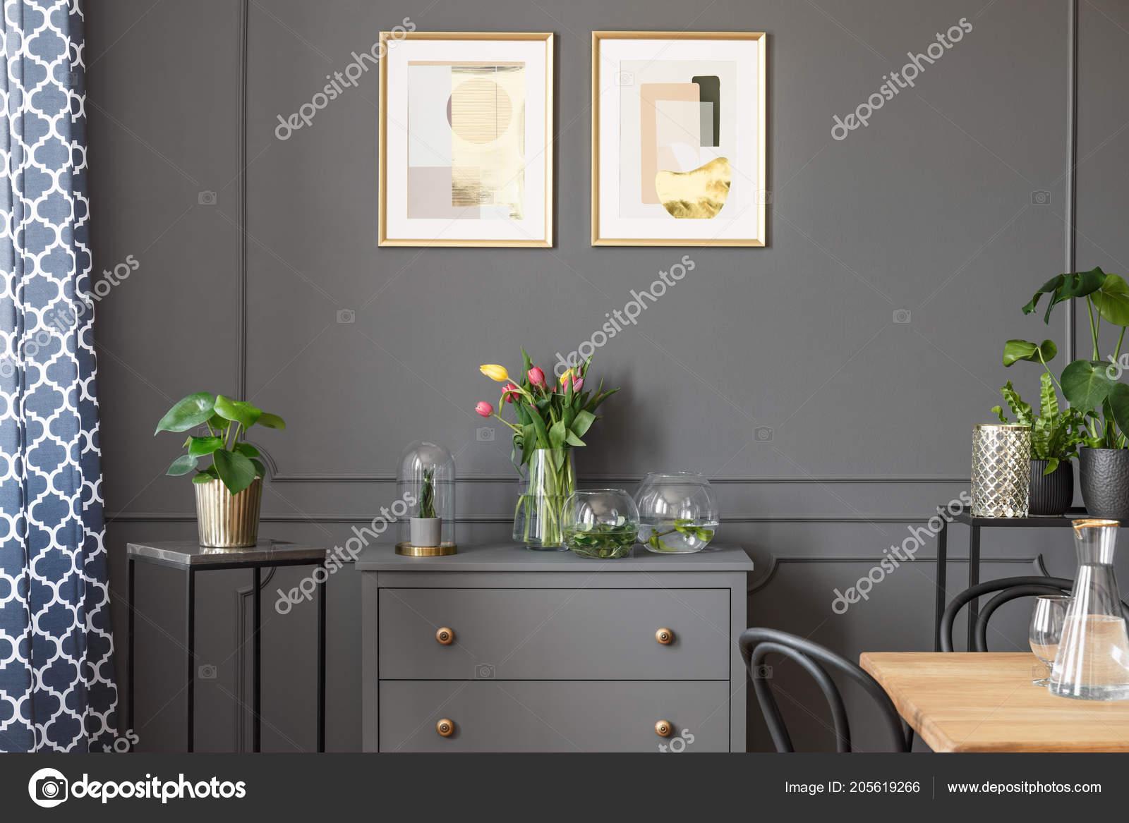 Кабинет в цветах картинки