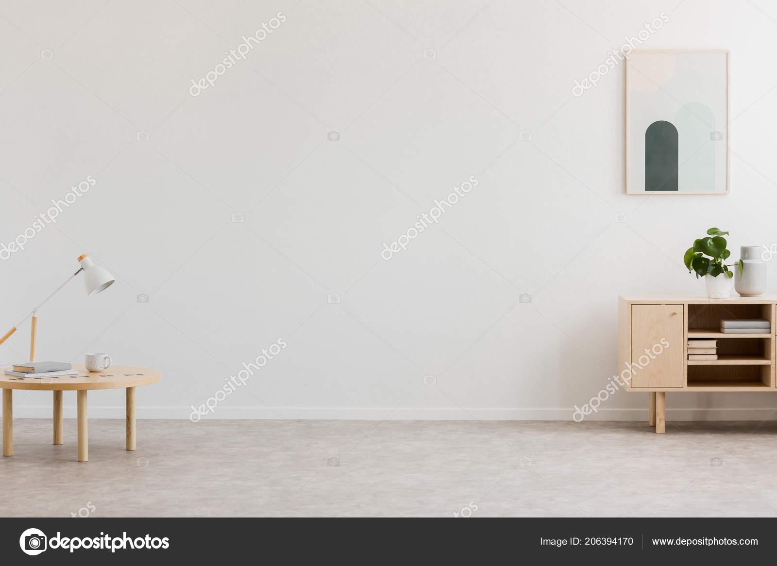 Lampe bureau bois blanc lampe bureau bois blanche lampe bureau