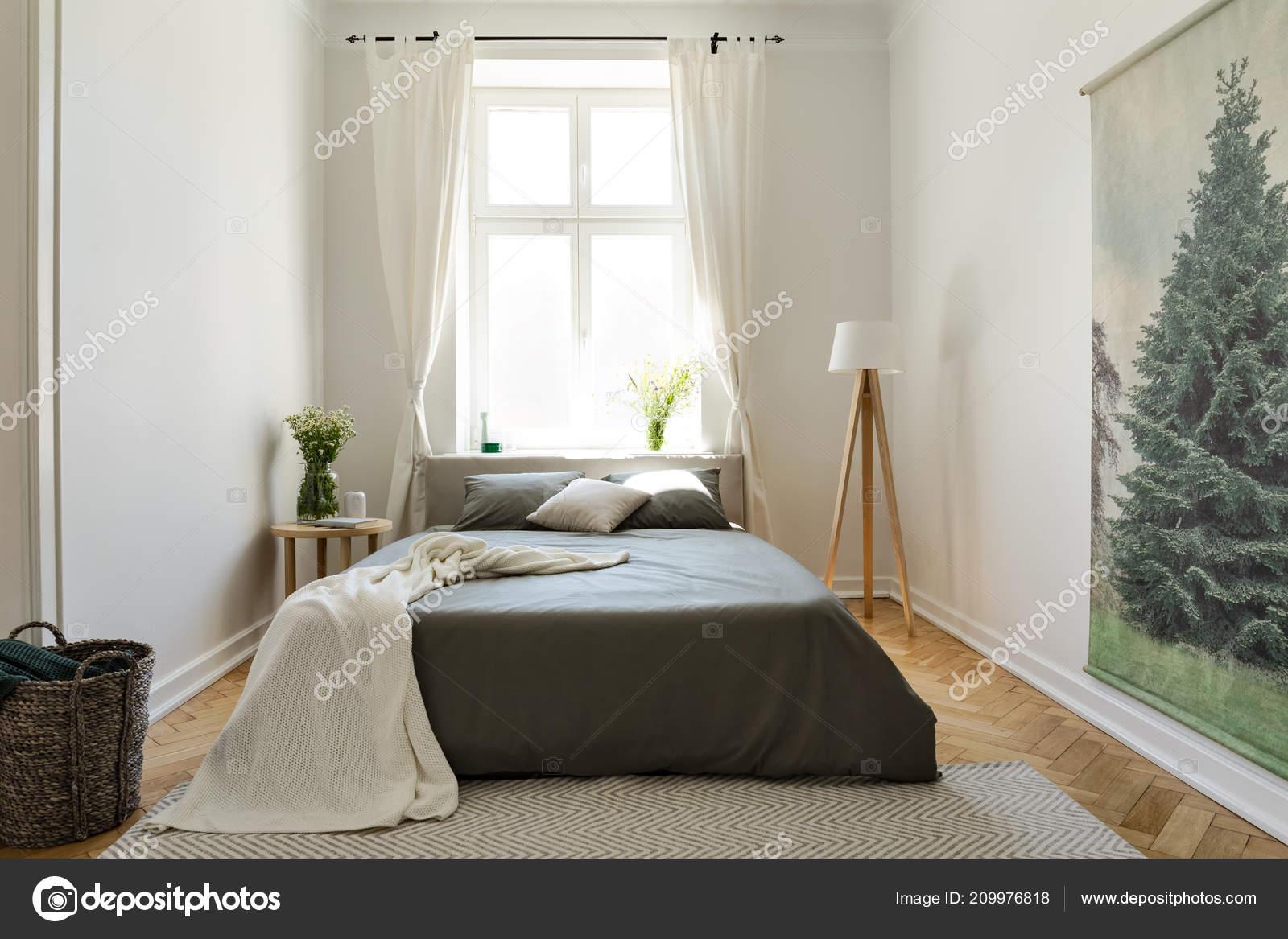 Dunkle Vorhange Schlafzimmer Caseconrad Com