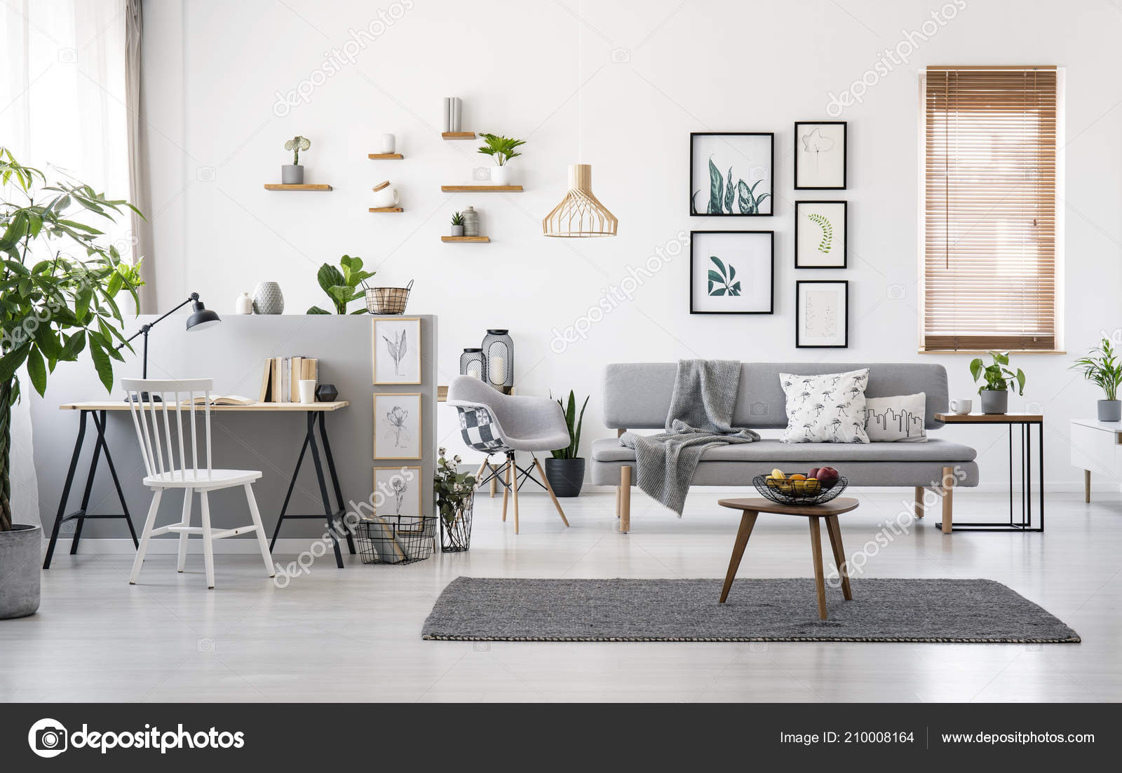 Pictures Living Room Gallery Modern Living Room Interior