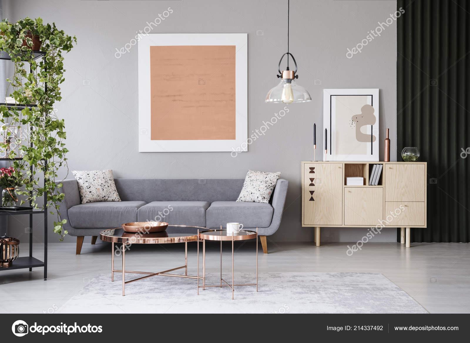 Modern Interieur Schilderij : Gallery of modern interieur stijl modern interieur een modern