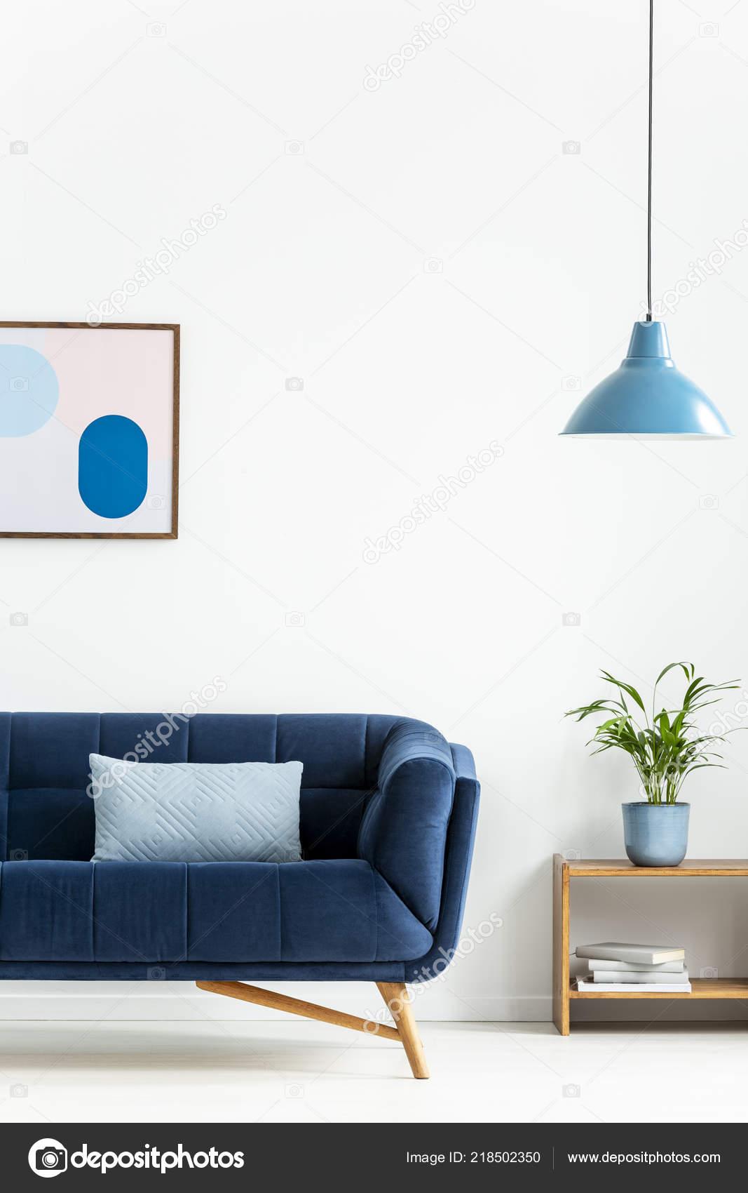 Sensational Retro Bowl Pendant Light Baby Blue Cushion Dark Elegant Sofa Dailytribune Chair Design For Home Dailytribuneorg