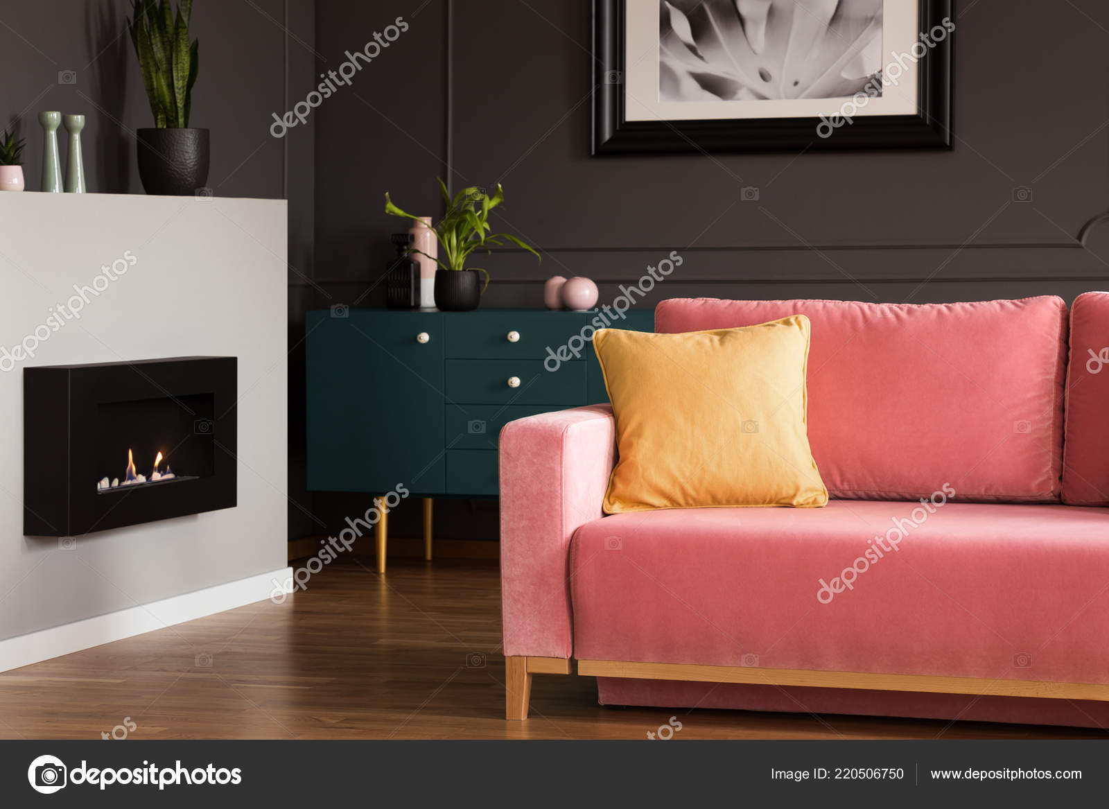 Divano Rosa Cipria : Cuscino giallo rosa cipria divano velluto nero eco brucia camino