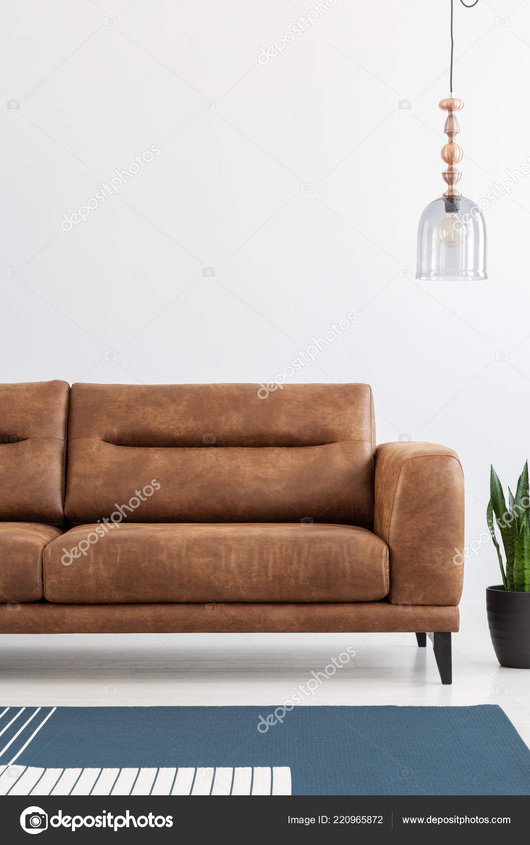 Admirable Big Comfy Leather Chair Copy Space Big Brown Leather Sofa Beatyapartments Chair Design Images Beatyapartmentscom