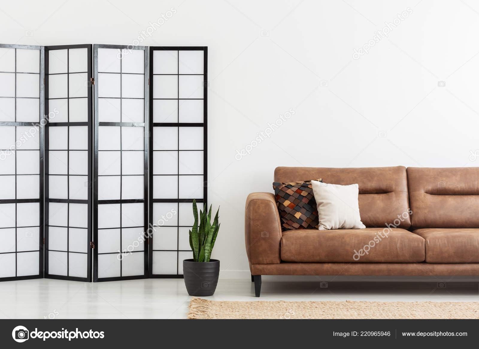 Enjoyable Screen Plant Next Leather Sofa Cushions White Apartment Pdpeps Interior Chair Design Pdpepsorg