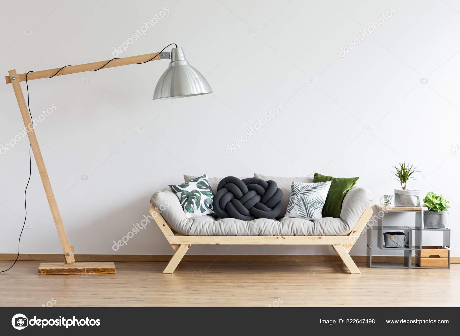 Phenomenal Stylish Oversize Lamp Next Scandinavian Sofa Pillows Minimal Dailytribune Chair Design For Home Dailytribuneorg