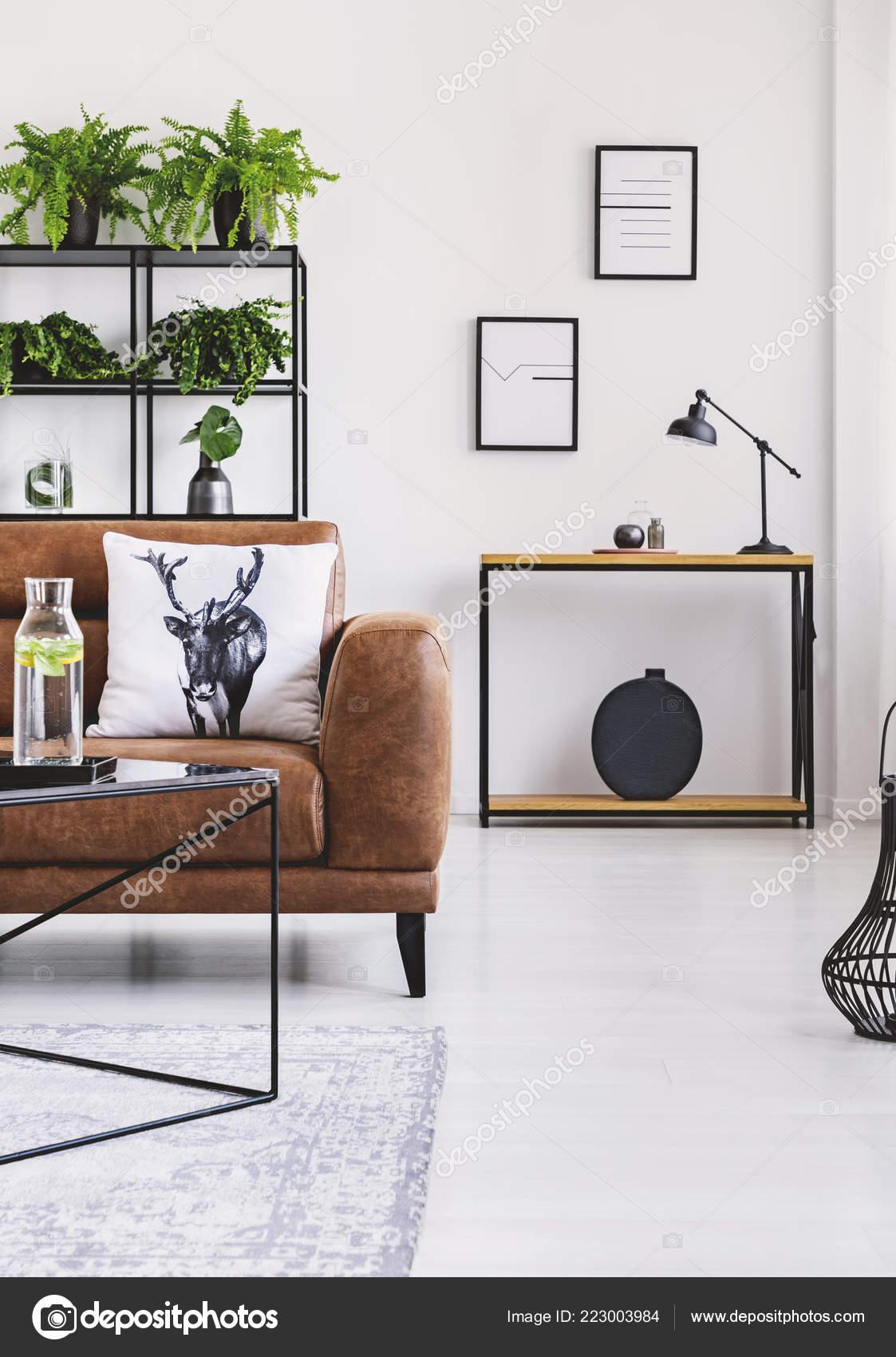 Pleasing Urban Jungle Modern Home Interior Pots Plant Shelf Pabps2019 Chair Design Images Pabps2019Com