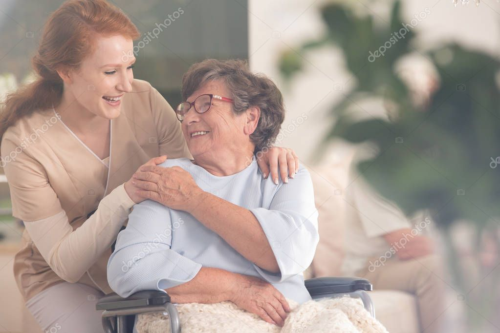 assisted living costs - HD2121×1414