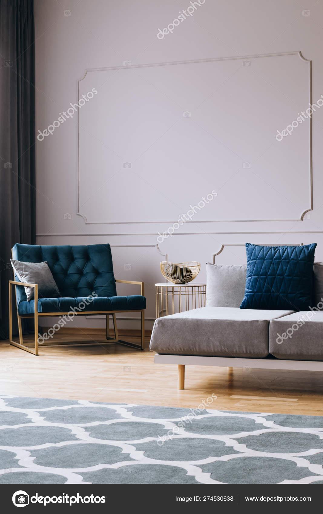 Petrol Blue Sofa Living Room Caseconrad Com