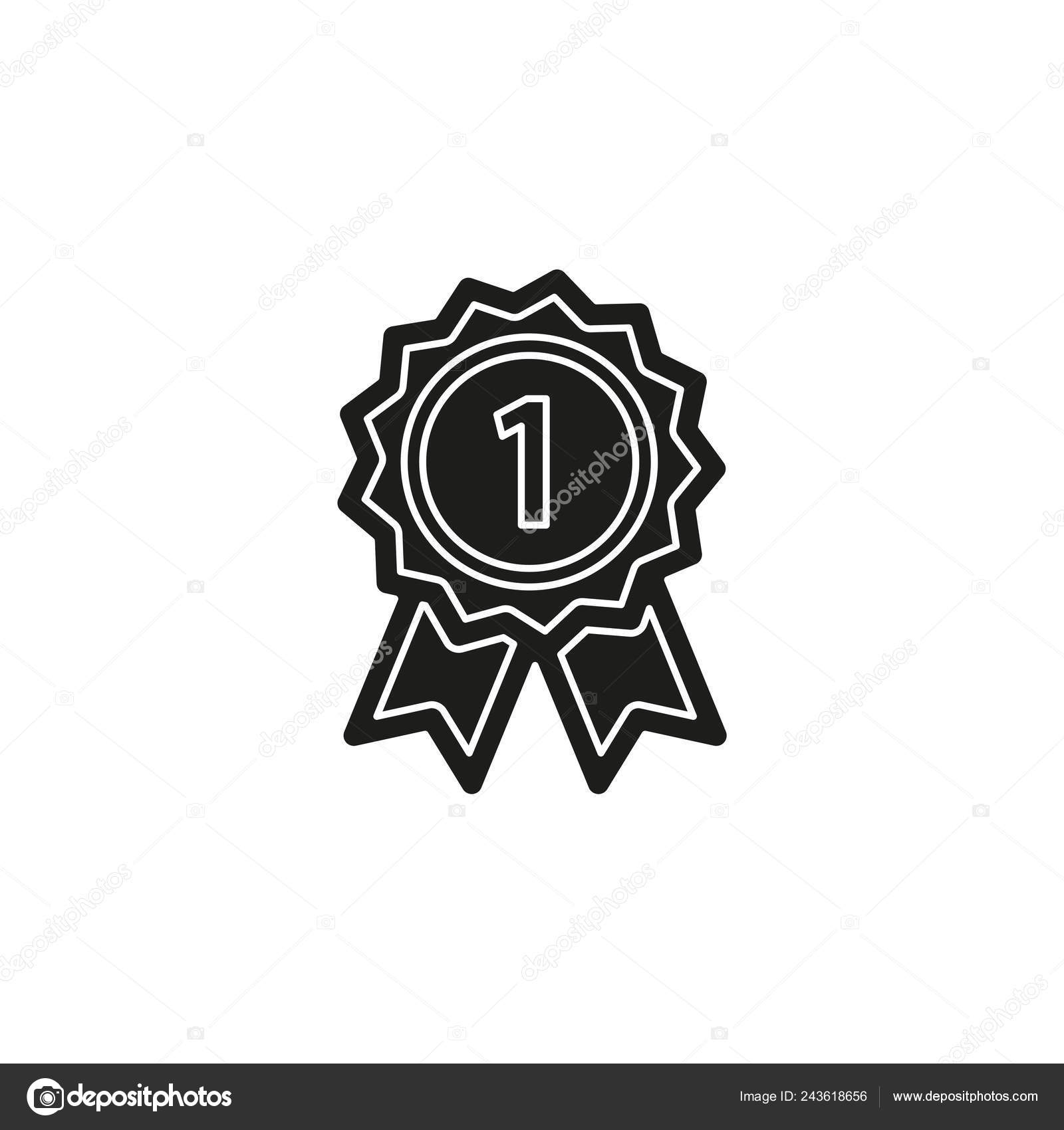 winner icon gold prize vector prize champion emblem success symbol stock vector c german98 243618656 winner icon gold prize vector prize champion emblem success symbol stock vector c german98 243618656