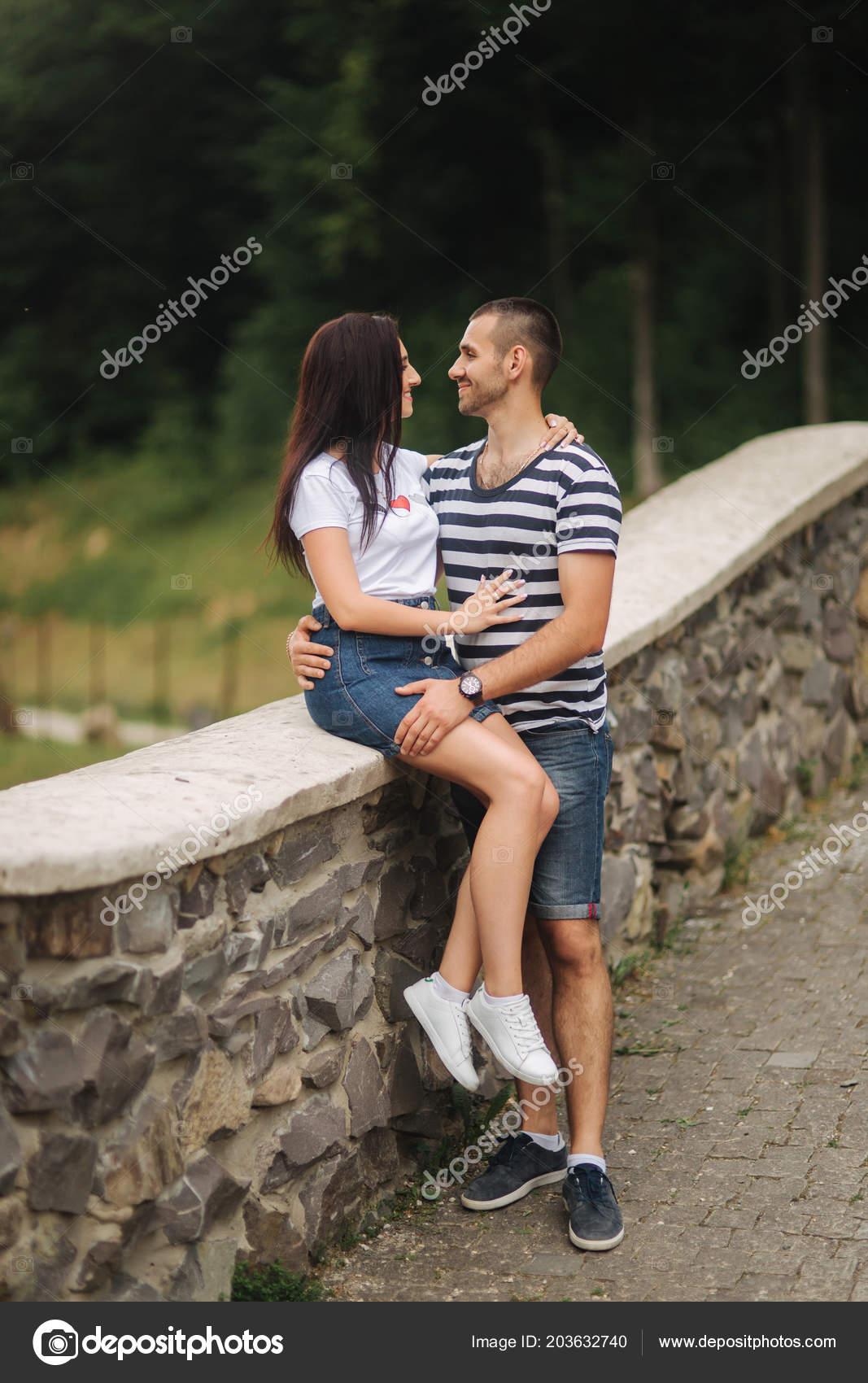 Taiwanese Dating-Stil