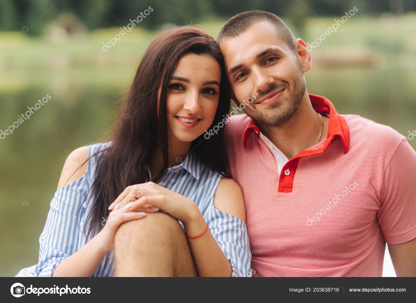 Kaukasische dating in Singapore alcanda match maken