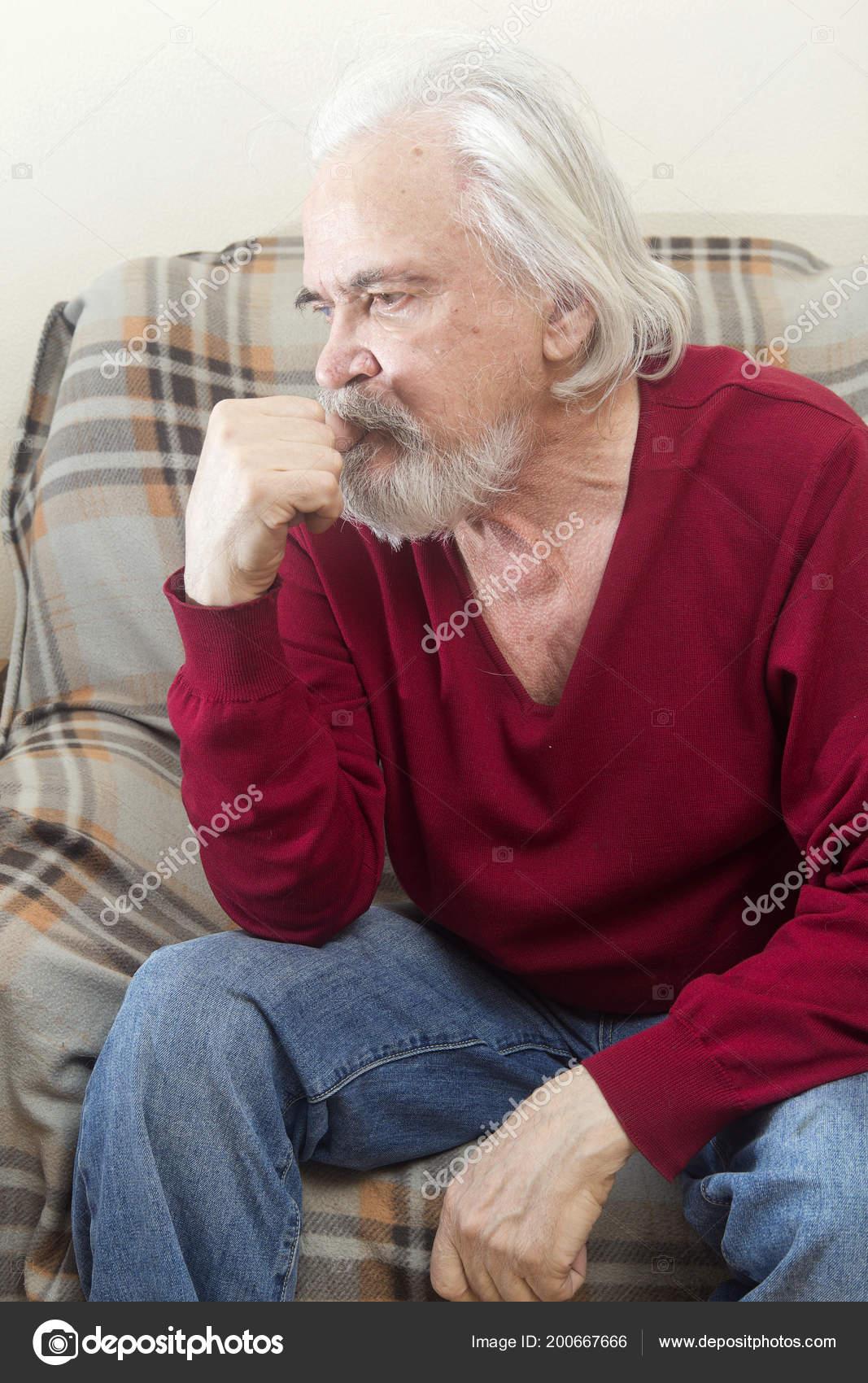 Старик доме престарелых дом-интернат для престарелых и инвалидов челябинск