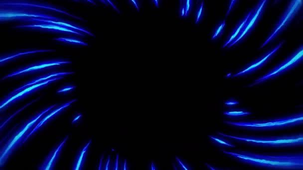 Fire lightning animation, Cartoon comic animation, Flame loop background,