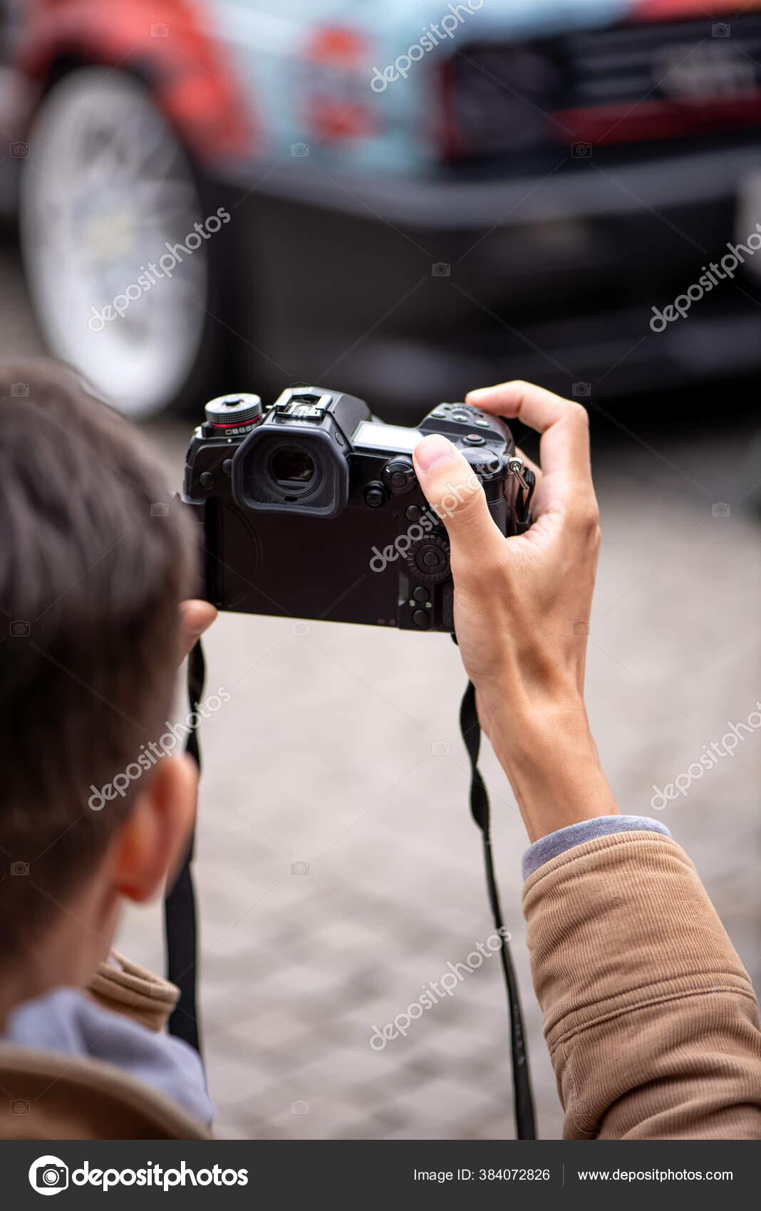 растение как фотографироваться в машине при движении качестве замены виновным