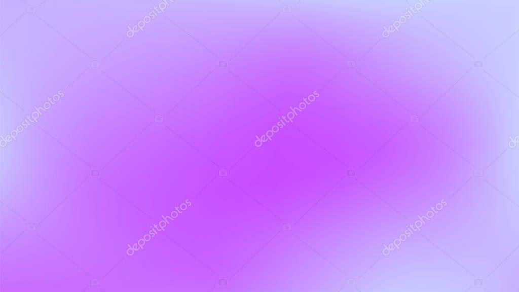 Trendy Abstract Holographic Iridescent Background Pastel Colorful Vector Gradient Retro Futurism 80s Vaporwave Style Premium Vector In Adobe Illustrator Ai Ai Format Encapsulated Postscript Eps Eps Format