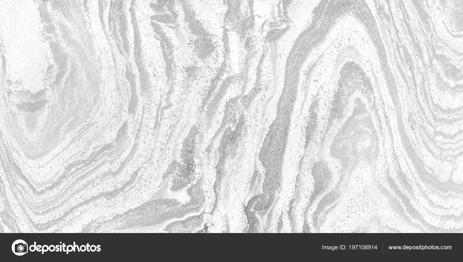 Abstract Background White Grey Marble Texture Wall Natural Pattern Luxury Stock Photo C Tawanlubfah 197108914