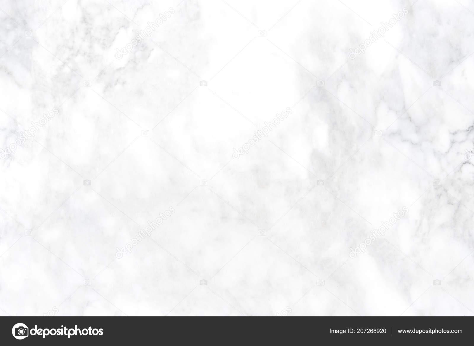 White Marble Wallpaper Desktop