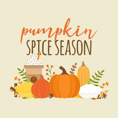 Free Thanksgiving Svg Cut Files Free Svg Cut Files Create Your Diy Projects Using Your Cricut Explore Silhouette And More The Free Cut Files Include Svg Dxf Eps And Png Files