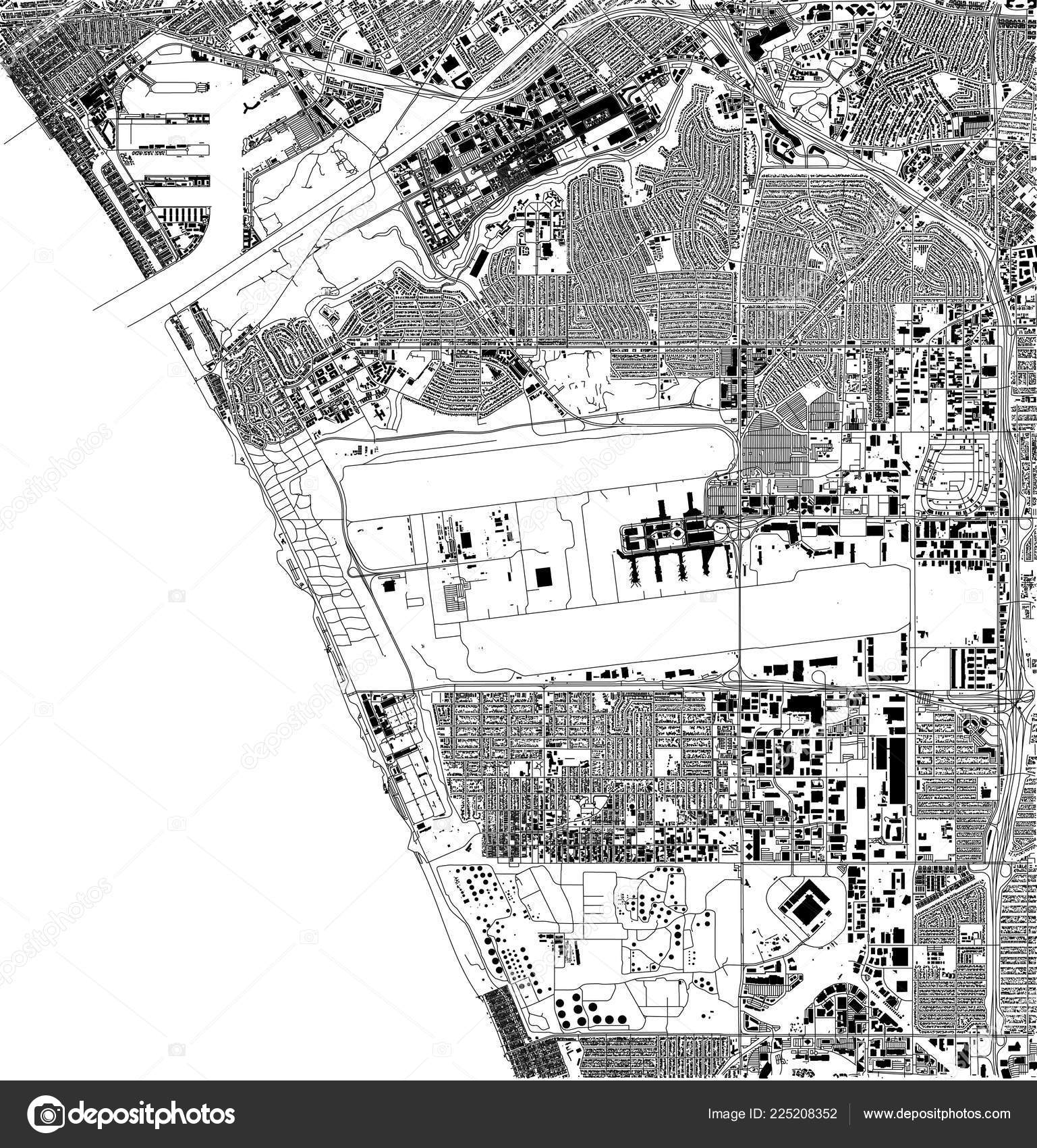Satellite Map Los Angeles Airport California Usa City ... on u.s. white house, curtis smith white house, gyrocopter white house, aerial view white house, map of white house, omar gonzalez white house, power map white house, prince white house, ariana grande white house, satellite maps aerial view of my home, lincoln's white house, front door colors for white house, first white house, barvetta singletary white house, rainbow colored white house, rihanna white house, satellite view house by address, ciara white house, 2015 white house, street map white house,