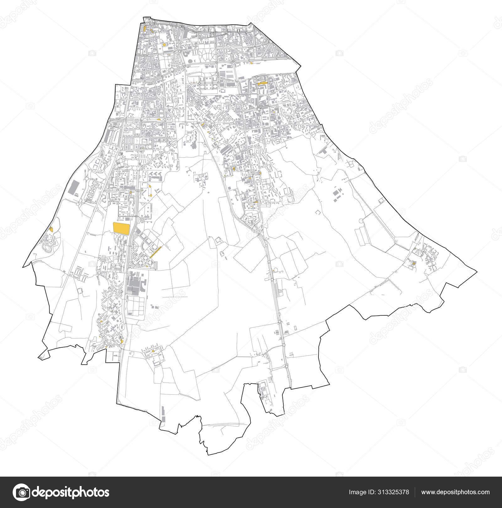 Cartina Satellitare Lombardia.ᐈ Mappa Lombardia Illustrazione Di Stock Vettore Contorno Di Lombardia Scarica Su Depositphotos
