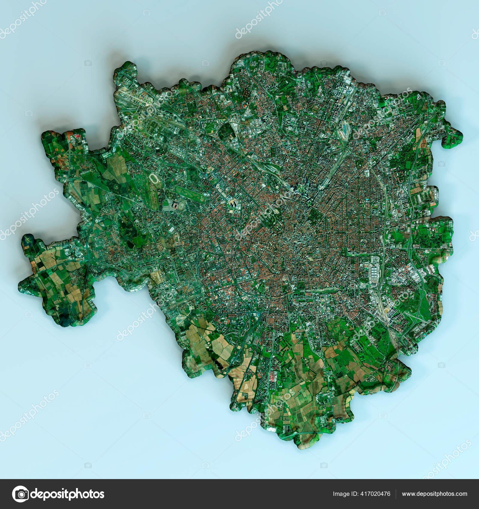 Immagini Lombardia Cartina.Foto Cartina Regione Lombardia Immagini Cartina Regione Lombardia Da Scaricare Foto Stock Depositphotos