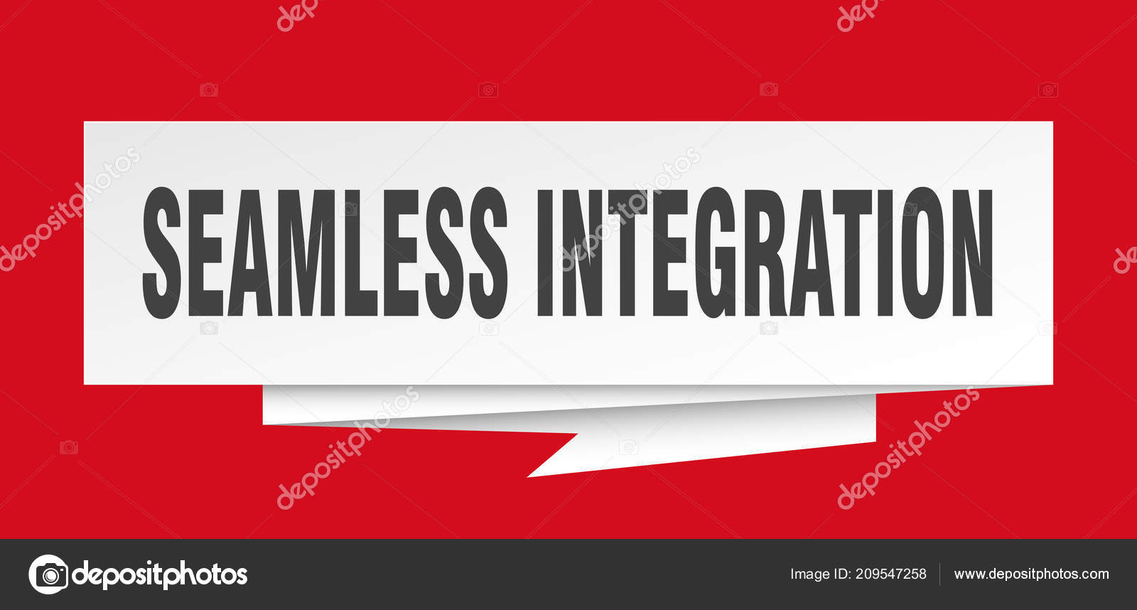 integration paper Sample integration paper 2 rev older houses and towns and find that many of our seniors have stories that can enrich our lives i'll use what i gained in the course to plan field trips and videos and guest lecturers who come to school.