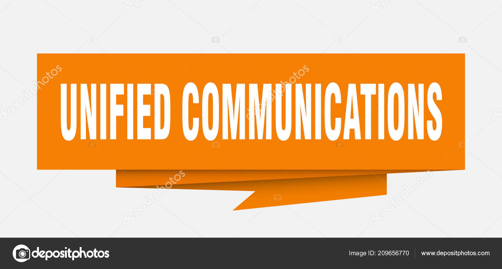 commuincation paper Good communication skills are essential for success in virtually any organization no matter how good one's technical skills or how innovative one's ideas, if not communicated clearly to others.