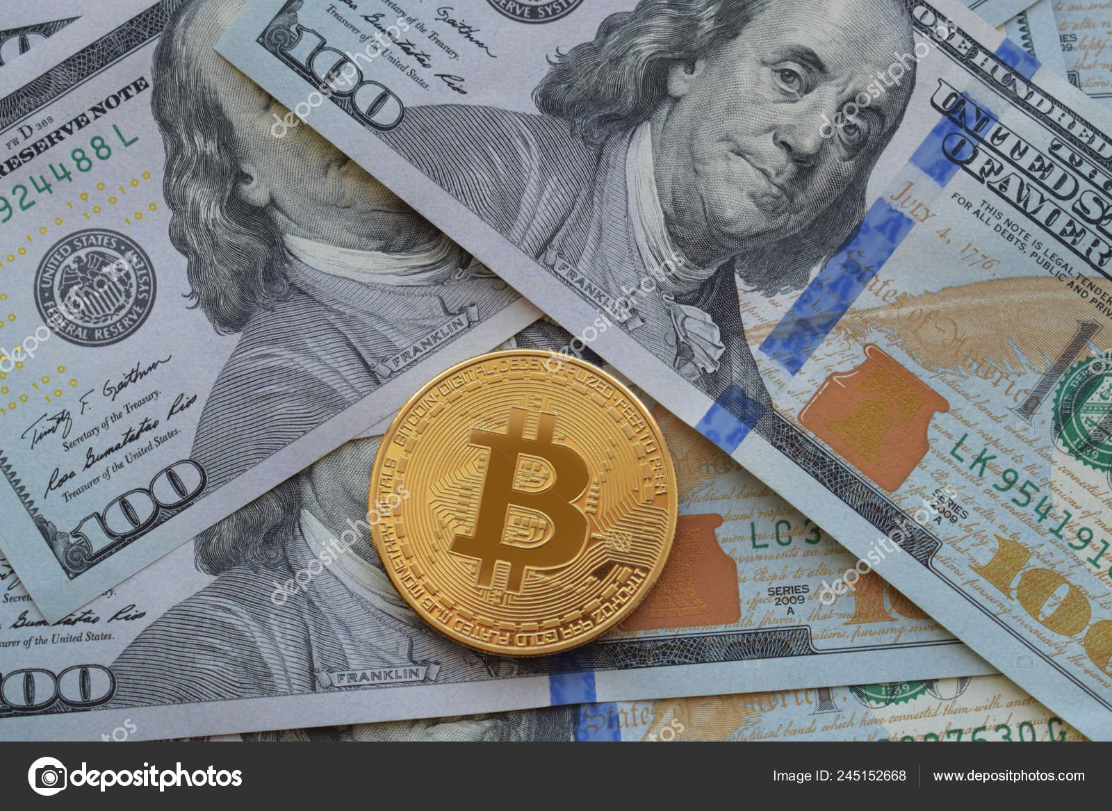 I have 100 bitcoins to dollars the voice uk betting oddschecker