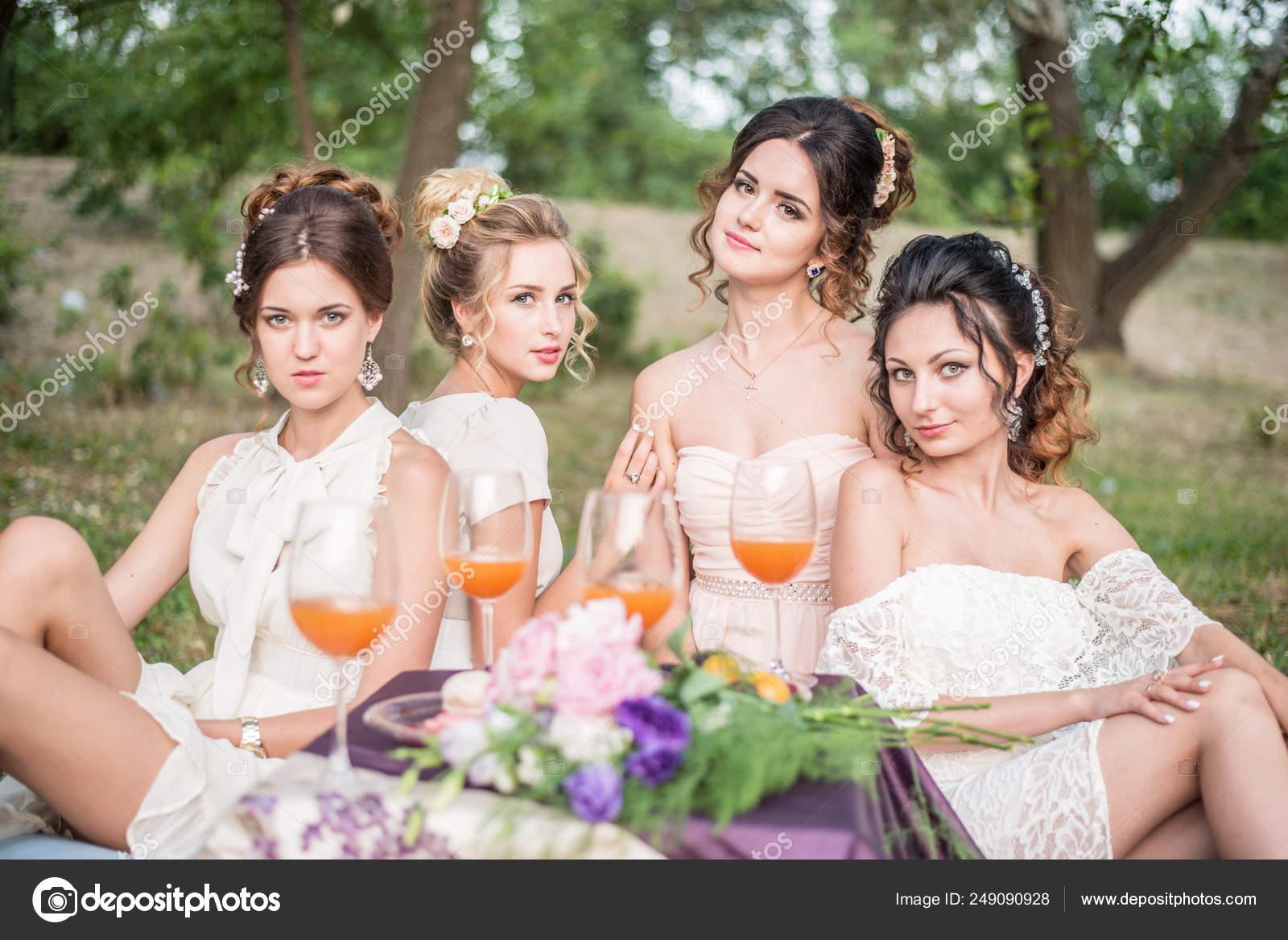 ukranian women dating