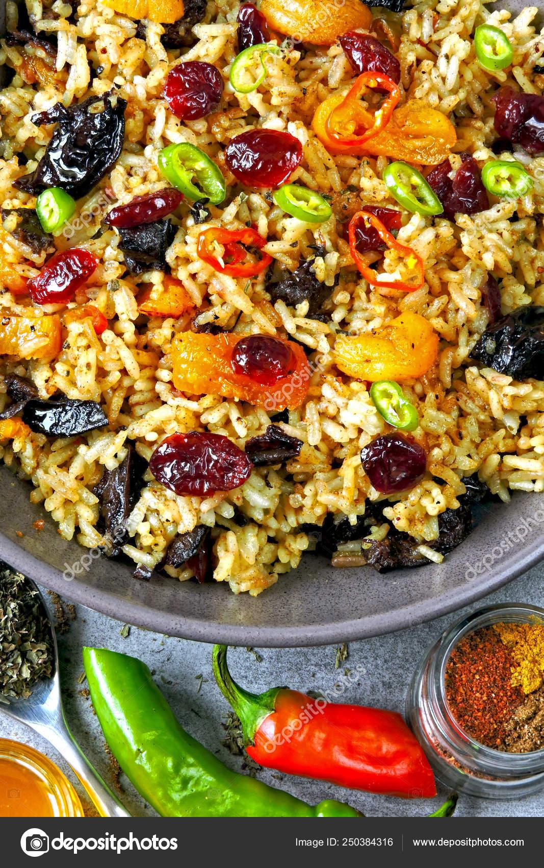 bajar de peso no comer arroz