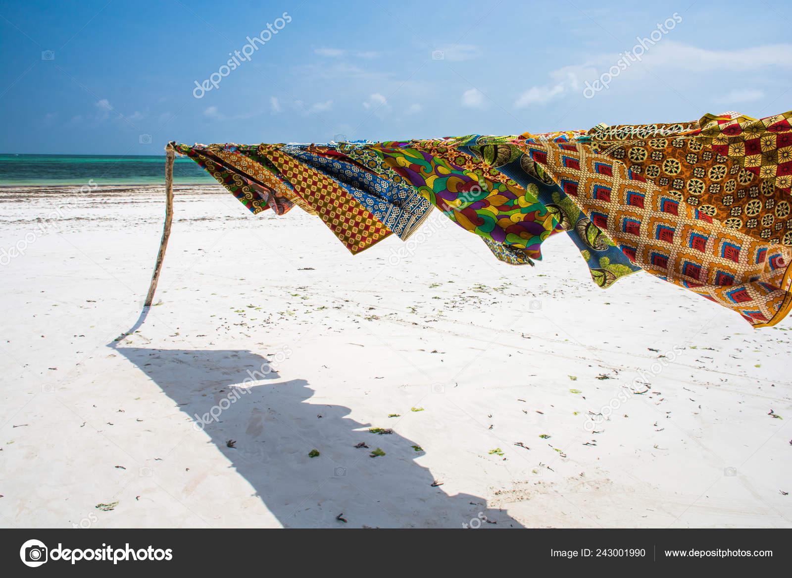 libertine a la plage saint gall