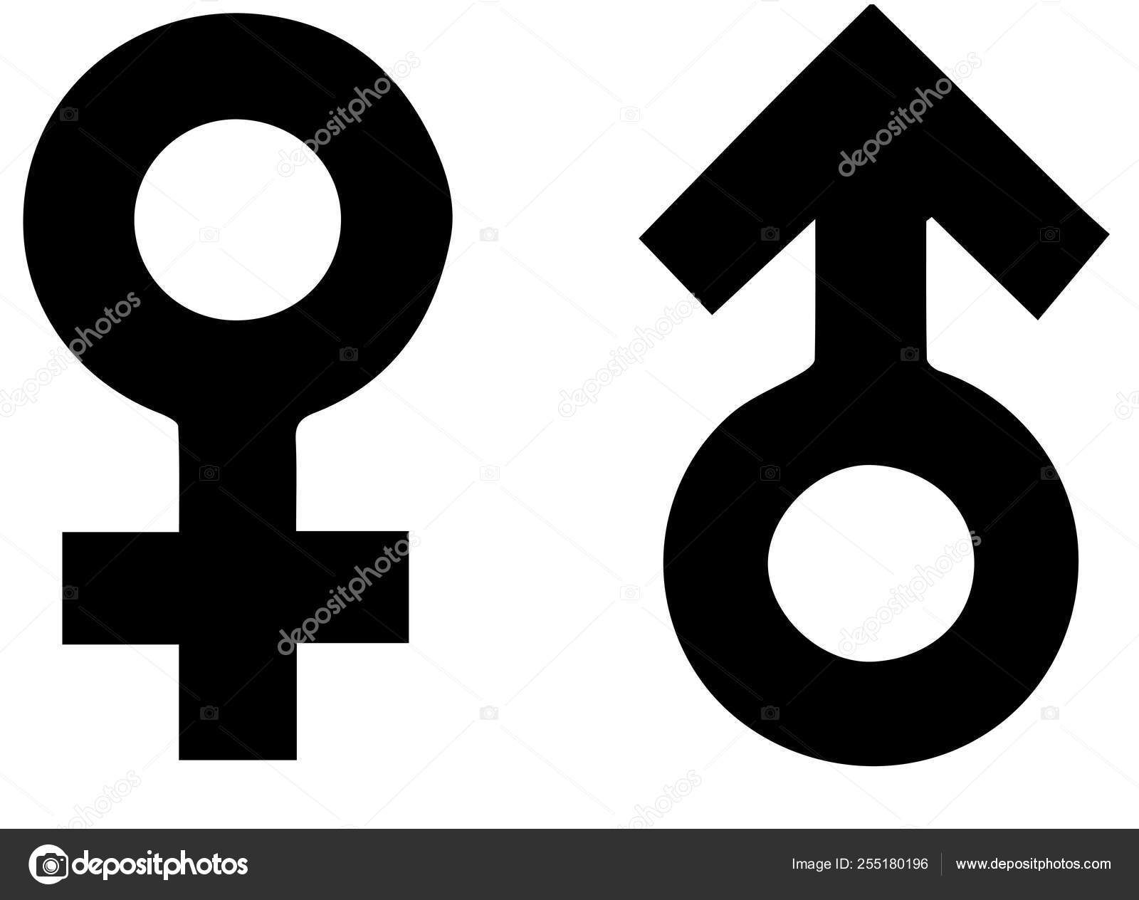 male female icon toilet sign vector stock vector c safeeee1 gmail com 255180196 male female icon toilet sign vector stock vector c safeeee1 gmail com 255180196