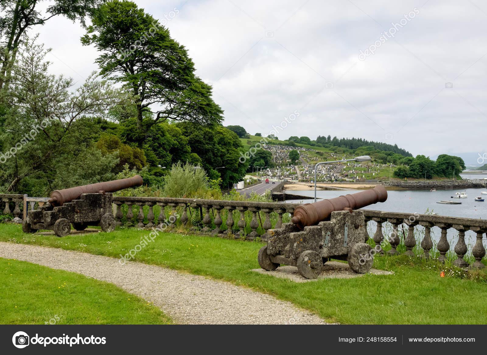Castlemartyr Resort Hotel Cork – Rezervirajte uz jamstvo najbolje cijene!