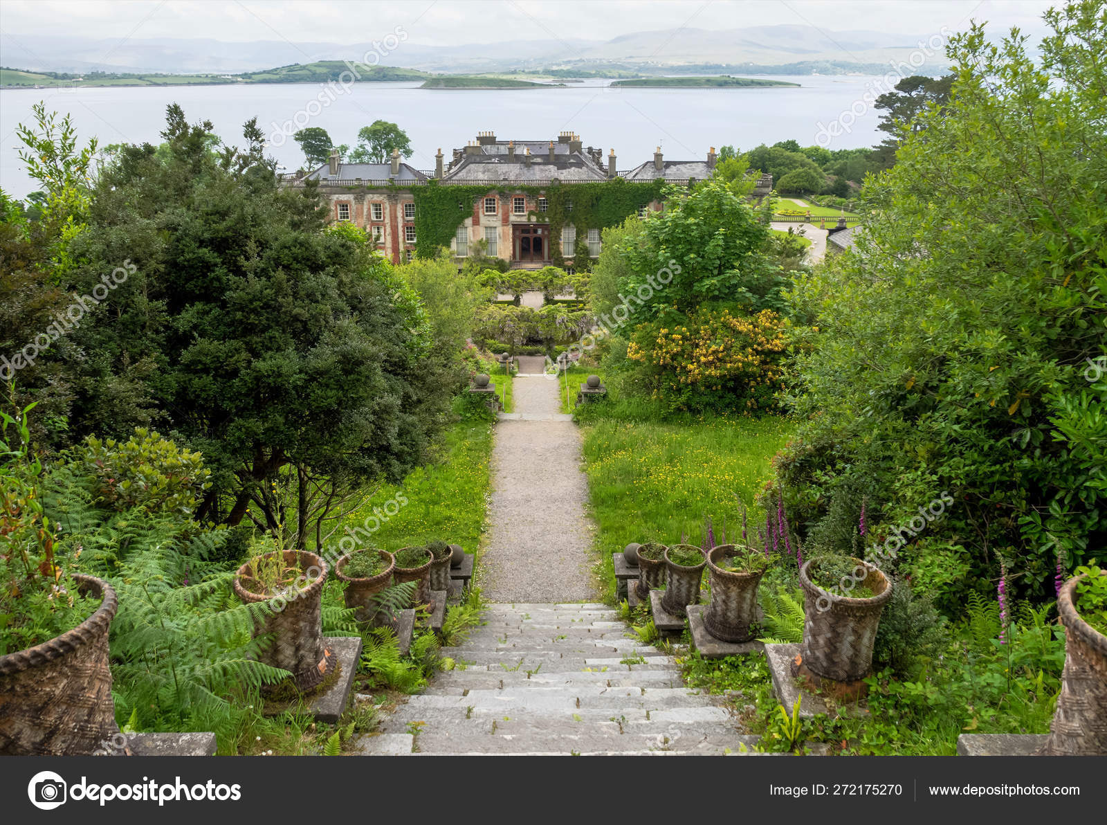 10 Best Bantry Hotels, Ireland (From $61) - sil0.co.uk